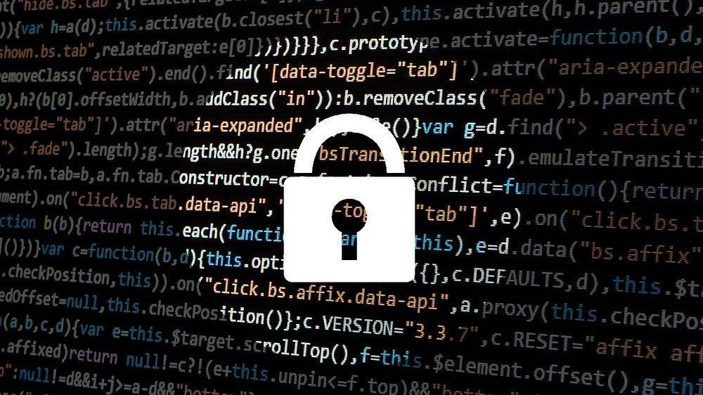 RGPD: cómo adaptar tu web para cumplir con la ley