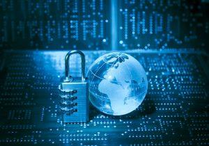 protección datos autonomos particulares