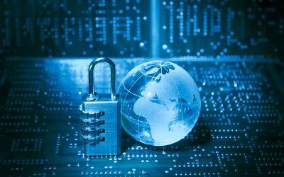 Protección de datos: ¿Pueden ser sancionados particulares y autónomos?