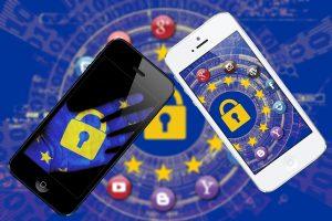 Protección datos españa europa