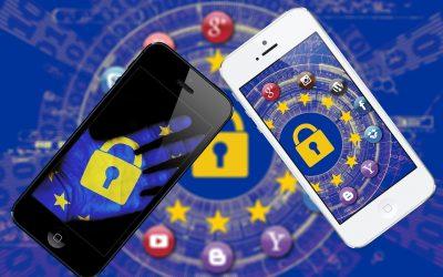 Más cerca de la nueva Ley de Protección de Datos en investigaciones penales
