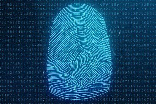 Datos biométricos ¿categoría especial de datos personales?