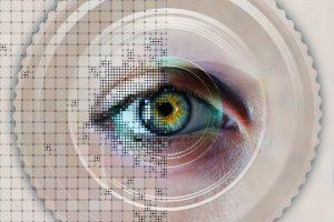 biometrico protección datos